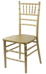 Gold free shipping Chiavari chairs, Gold cheap prices chiavari chairs : Texas Chiavari Chairs