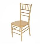 ... WHOLESALE Discount Prices Gold Chiavari Chair - Discount Chiavari Chairs  sc 1 st  Folding Chairs Tables Discount & CHEAP PRICES Chiavari Chairs WEDDING Chiavari Chairs Wholesale ...