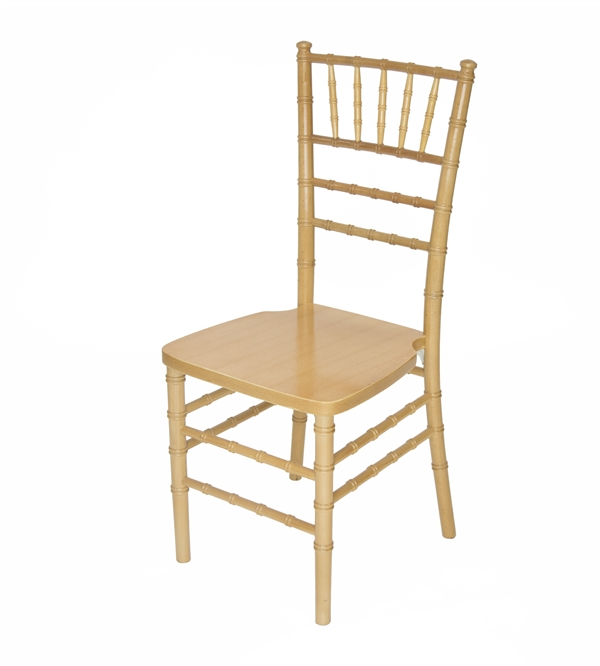WHOLESALE Discount Prices Gold Chiavari Chair - Discount Chiavari Chairs