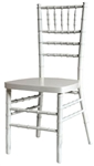 Discount Prices White Chiavari Chair -