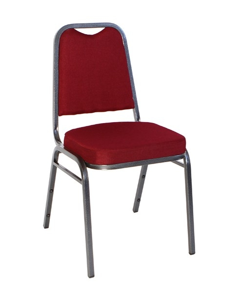 banquet_chair_vinylpadded_ohio