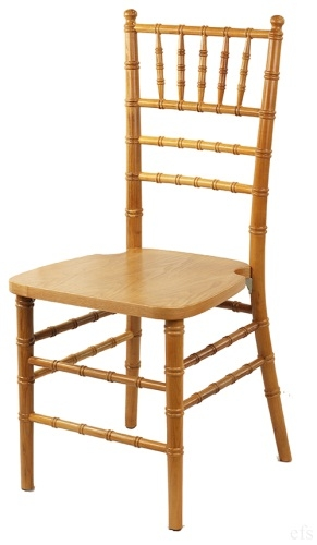 Natural  Wood Chiavari  Chairs,  Stacking chiavari, Low prices  indiana  chiavari chairs,