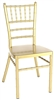 Free Shipping Gold Chiavari Aluminum Chairs, Wedding Chiavari Chairs