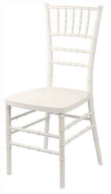 White Resin Chiavari Chairs, Resin Chiavari Chairs, Resin White Chiavari Chair, Lowest prices chiavari resin chair