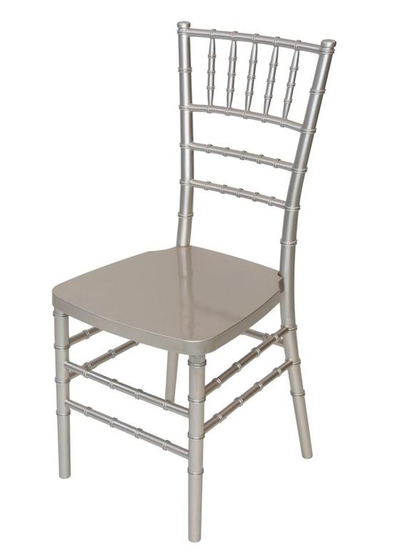 Ballroom Chairs Wholesale