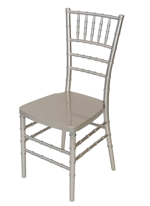 METALLIC Resin Chair -Cheap Resin Chiavari chairs, Resin Chivari Chair,  Resin Ballroom Chairs - s