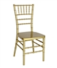 Free Shipping Gold Resin Chair -Cheap Resin Chiavari chairs, Resin Chivari Chair,  Resin Ballroom Chairs - Highest Quality Chiavaii chairs