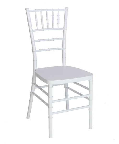 Free Shipping resin Chair -Cheap Resin Chiavari chairs, Resin Chivari Chair,  Resin Ballroom Chairs - Highest Quality Chiavaii chairs