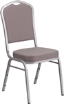 Banquet Wholesale Quality Discount Banquet Chairs, Wholesale Chair, Wholesale Folding Chair,