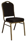 OHIO Hotel Discount Banquet Chairs, Wholesale Chair, Wholesale Folding Chair,