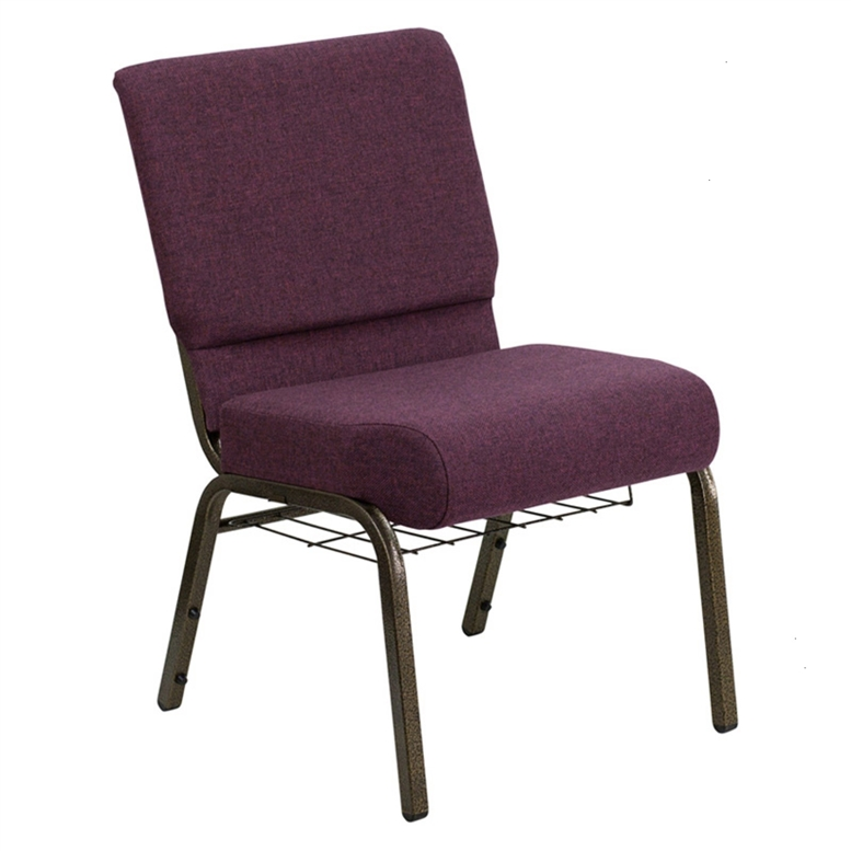 Chapel Stacking Chair, Chapel Chairs, Church Chapel Chairs