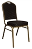 Black Banquet Chair - Discount Factory Prices