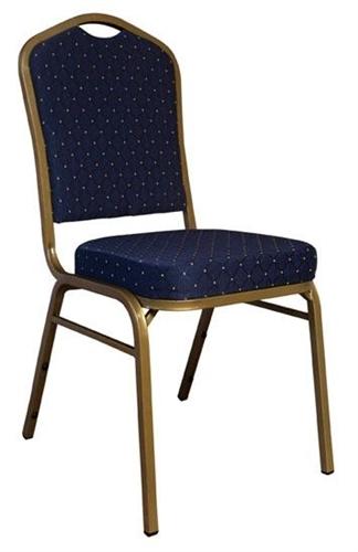 los angeles banquet chair wholesale cheap banquet chairs fabric