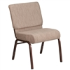 Brown chapel chairs, los angeles cheap chairs, Wholesale Chapel Chair