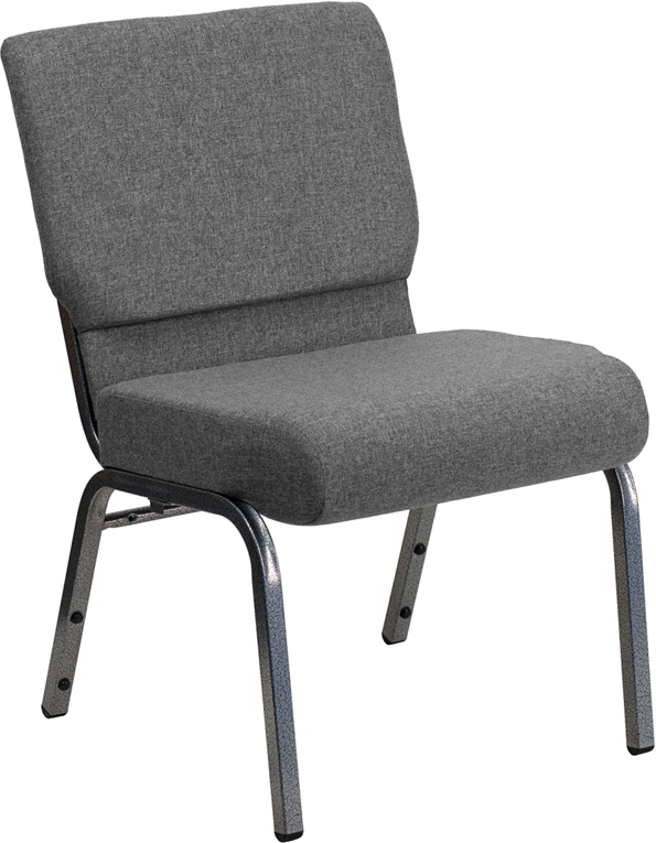 Attrayant Church Chairs Discounts