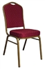 FREE SHIPPING BANQUET CHAIRS