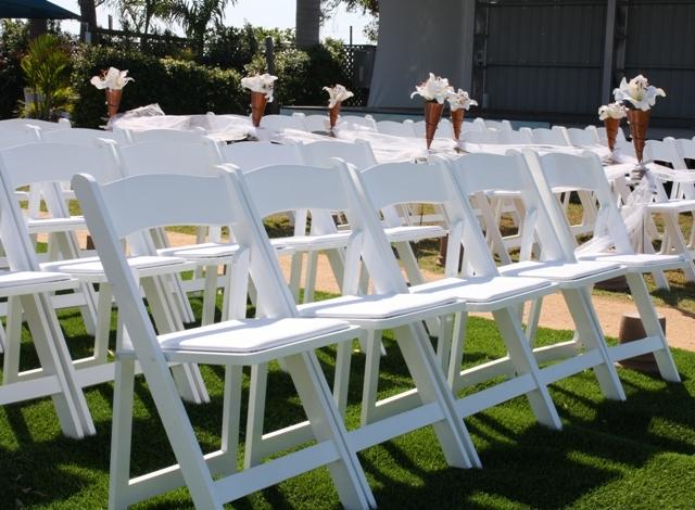 White Wood Folding Chairs Wood Folding Chairs White