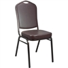 Green Banquet Chairs, Discout Banquet Chairs, Cheap Banquet Chairs