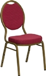 WHOLESALE PRICES BANQUET CHAIRS