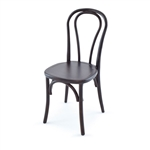 Discount Prices Cross Back X Back Banquet Chair