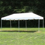 WHOLESALE FRAME TENTS