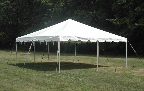 30x30 picture frame matting u003cspan styleu003d 30 frame tents discount quality rental