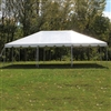 20 x 30 Frame Tents - Discount Frame Tents - Quality Rental Tents