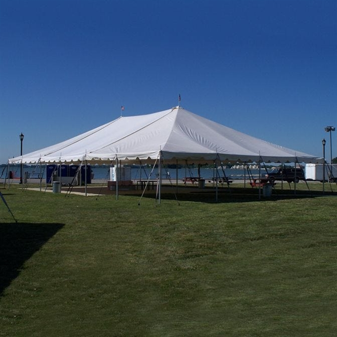 DISCOUNT PRICES Frame Tents -