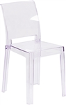 DiscountChairs ON SALE