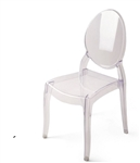 WHOLESALE PRICES Ghost Chair, cheap ghoslt Chairs, Ballroom Chairs