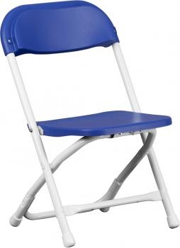 children Plastic Folding Chair - Illionis Cheap Plastic folding chairs White Poly Samsonite Folding Chairs  sc 1 st  Folding Chairs Tables Discount & kids Plastic Folding Chair - Los Angeles Cheap Plastic folding ...