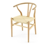 WOOD CAIN CHAIRS, DISCOUNT BRIDGE CHIARS