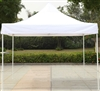 "<SPAN style=""FONT- WEIGHT:bold; FONT-SIZE: 11pt; COLOR:#008000; FONT-STYLE:"">10' x 10' Heavy Duty Easy Open Retractable Canopy <SPAN>"