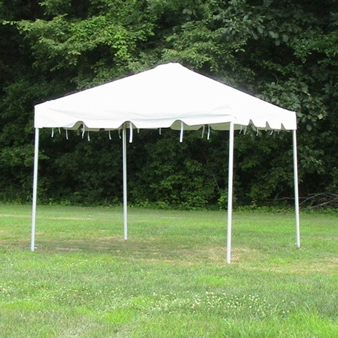 Products & CHEAP PRICES 10 x 10 Frame Tents - Discount Frame Tentws