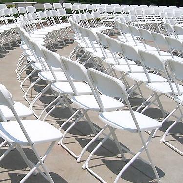 for sale wholesale folding chair folding chairs georgia folding
