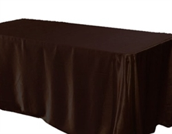 "<SPAN style=""FONT- WEIGHT:bold; FONT-SIZE: 11pt; COLOR:#008000; FONT-STYLE:"">72"" X 120"" Round Satin Table Cloth - 10 Colors<SPAN"