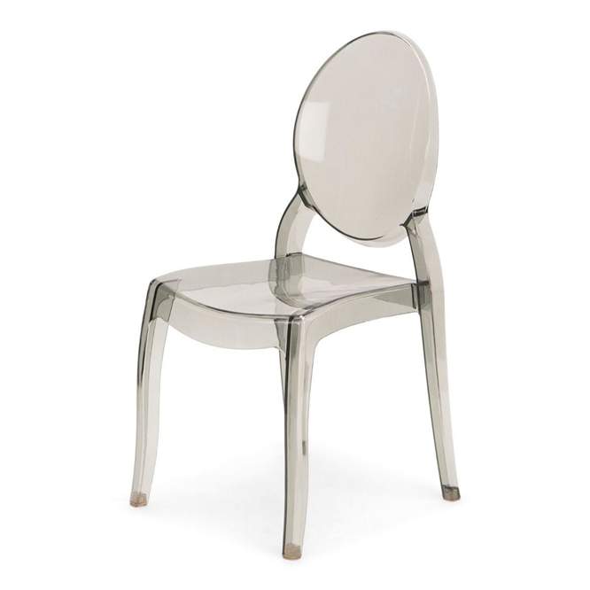 SOPHIA CHAIRS