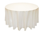 "<SPAN style=""FONT- WEIGHT:bold; FONT-SIZE: 11pt; COLOR:#008000; FONT-STYLE:"">120"" Round Table Cloth - 10 Colors<SPAN>"