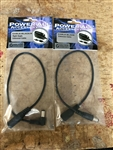 Power-All Extension Power Cable