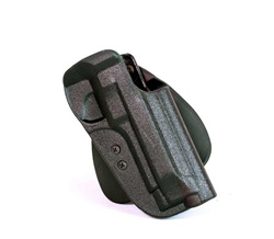M9 Hard Case Shelf Tactical M9 Leg Holster