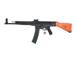 AGM MP44 Real Wood Full Metal Airsoft Electric Gun [AGM-056]