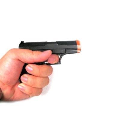 Mini Pistol Handgun Airsoft Gun