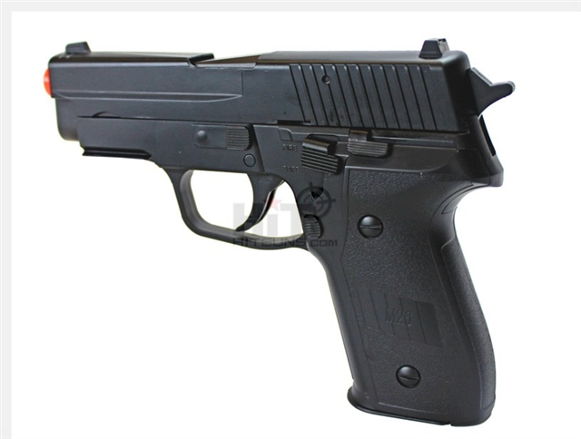 Image result for airsoft pistols