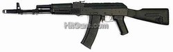 CYMA AKM-74M Full Metal Airsoft Electric Gun [CM.031]