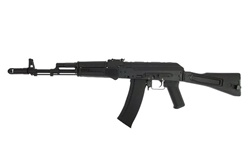 AK-74M Full Metal Airsoft Electric Gun