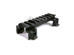 CYMA MP5 Rail Mount