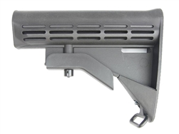 CYMA LE Tactical Stock (Black)