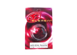 Element Air Seal Nozzle for AK47 & AK47S