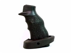 Element Sniper Ehanced M4 Stippled Grip with Removable Palm Shelf