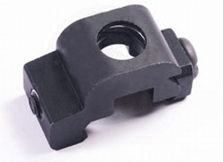 Sling Swivel Mount (G-05-018)